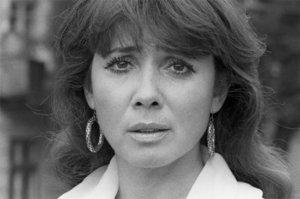умерла актриса из интернов